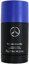 Духи, Парфюмерия, косметика Mercedes-Benz Mercedes-Benz Man - Дезодорант-стик