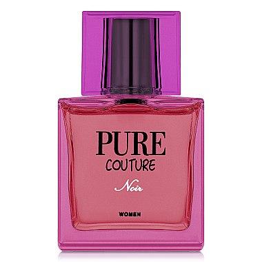 Karen Low Pure Couture Noir - Парфюмированная вода (тестер с крышечкой) — фото N1