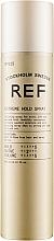 Духи, Парфюмерия, косметика Лак для волос - REF Extreme Hold Spray