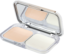 Духи, Парфюмерия, косметика Пудра для лица - L'Oreal Paris Alliance Perfect True Match Premium Compact Powder