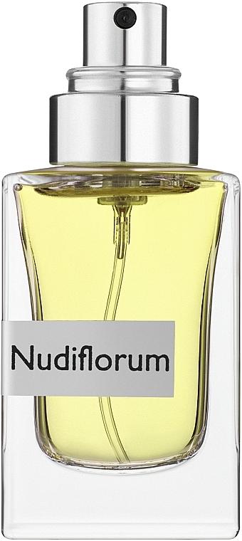 Nasomatto Nudiflorum - Духи (тестер без крышечки)