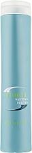 Духи, Парфюмерия, косметика Питательный шампунь для волос - Periche Professional Nutritive Line Nourish Shampoo