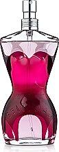 Духи, Парфюмерия, косметика Jean Paul Gaultier Classique Eau de Parfum Collector 2017 - Парфюмированная вода (тестер без крышечки)