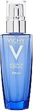 Духи, Парфюмерия, косметика Сыворотка для лица - Vichy Aqualia Thermal Dynamic Hydration Serum