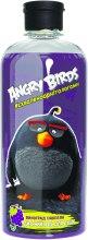 """Духи, Парфюмерия, косметика Гель для душа """"Виноград Изабелла"""" - Angry Birds"""
