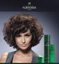 Лак для волос - Rene Furterer Vegetal Finishing Spray — фото N3
