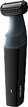 Парфумерія, косметика Тример для тіла - Philips Bodygroom Series 3000 BG3010/15