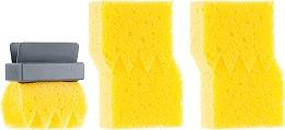 Духи, Парфюмерия, косметика Губка для фиксатора - Wella Professionals Neutralising Sponge