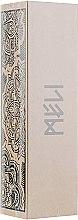 Духи, Парфюмерия, косметика Гидрогель-лифтинг маска «AMS» - Meli Face Mask