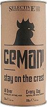 Духи, Парфюмерия, косметика Набор для ежедневного использования - Selective Professional Cemani Kit (shmp/250ml + cond/250ml)