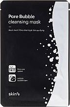 Духи, Парфюмерия, косметика Маска с пузырьками углекислого газа - Skin79 Pore Bubble Cleansing Mask