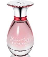 Духи, Парфюмерия, косметика Christina Aguilera Inspire - Парфюмированная вода (тестер с крышкой)