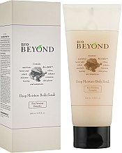Парфумерія, косметика Скраб для тіла - Beyond Deep Moisture Body Scrub
