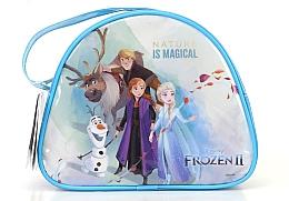 """Духи, Парфюмерия, косметика Набор косметики """"Magic Beauty"""" в сумочке - Markwins Disney Frozen"""