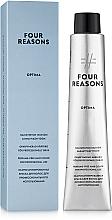 Духи, Парфюмерия, косметика УЦЕНКА Краска для волос - KC Professional Four Reasons Optima *