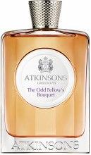 Духи, Парфюмерия, косметика Atkinsons The Odd Fellow Bouquet - Туалетная вода (тестер без крышечки)