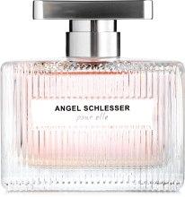 Духи, Парфюмерия, косметика Angel Schlesser Pour Elle - Туалетная вода (тестер без крышечки)