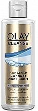 Духи, Парфюмерия, косметика Мицеллярная вода - Olay Cleanse Micellar Water