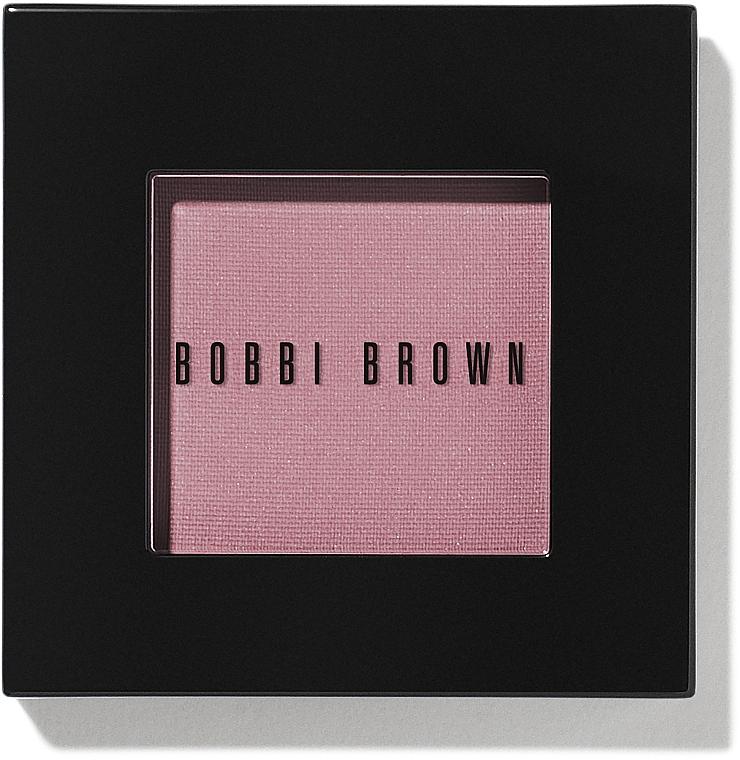 Румяна для лица компактные - Bobbi Brown Compact Blush