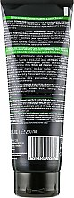 Антицелюлітна сироватка - Bielenda Slim Cellu Corrector Concentrated Serum Booster Carbon+Matcha Tea — фото N2