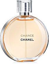 Парфумерія, косметика Chanel Chance - Туалетна вода (тестер з кришечкою)