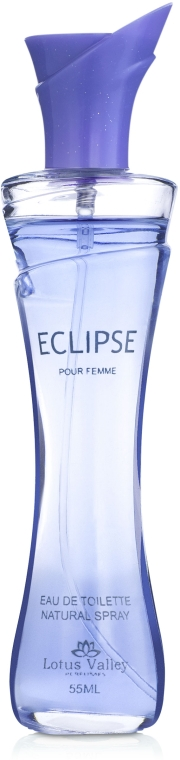 Lotus Valley Eclipse - Туалетная вода