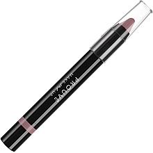 Духи, Парфюмерия, косметика Матовая помада-карандаш для губ- Prouve Matte Stylish Lip Pencil