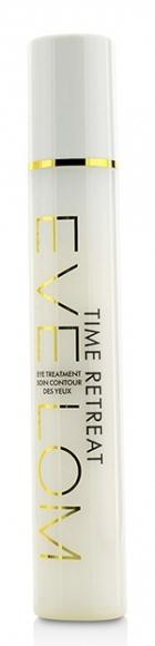 Антивозрастной крем для век - Eve Lom Time Retreat Eye Treatment