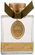 Духи, Парфюмерия, косметика Rance 1795 Eau de France - Туалетная вода (тестер без крышечки)