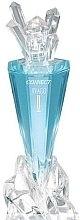 Духи, Парфюмерия, косметика Jivago Connect For Women - Парфюмированная вода (тестер без крышечки)