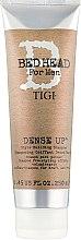 Духи, Парфюмерия, косметика Шампунь для объема волос - Tigi Bed Head for Men Dense Up Shampoo