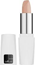 Духи, Парфюмерия, косметика Карандаш для проблемной кожи лица - Dr. Kadir B3 Treatment Stick For Problematic Skin