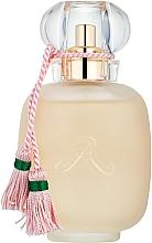 Духи, Парфюмерия, косметика Parfums de Rosine Rose Nue - Парфюмированная вода