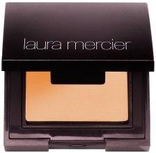Духи, Парфюмерия, косметика Румяна - Laura Mercier Second Skin Cheek Colour Blush