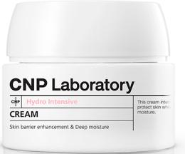 """Духи, Парфюмерия, косметика Крем для лица """"Интенсивное увлажнение"""" - Beyond CNP Hydro Intensive Cream"""