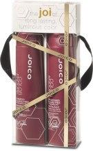 Духи, Парфюмерия, косметика Набор подарочный для стойкости цвета - Joico Color Endure Set (sh/300ml + cond/300ml)
