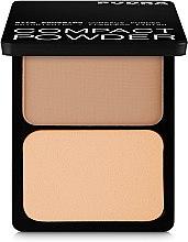 Духи, Парфюмерия, косметика Пудра для лица - Pudra Cosmetics Compact Powder
