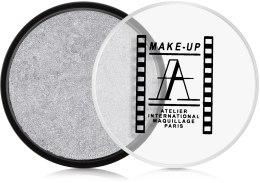 Духи, Парфюмерия, косметика Акварель восковая, 12г - Make-Up Atelier Paris