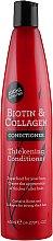 Духи, Парфюмерия, косметика Кондиционер для волос - Xpel Marketing Ltd Biotin & Collagen Conditioner