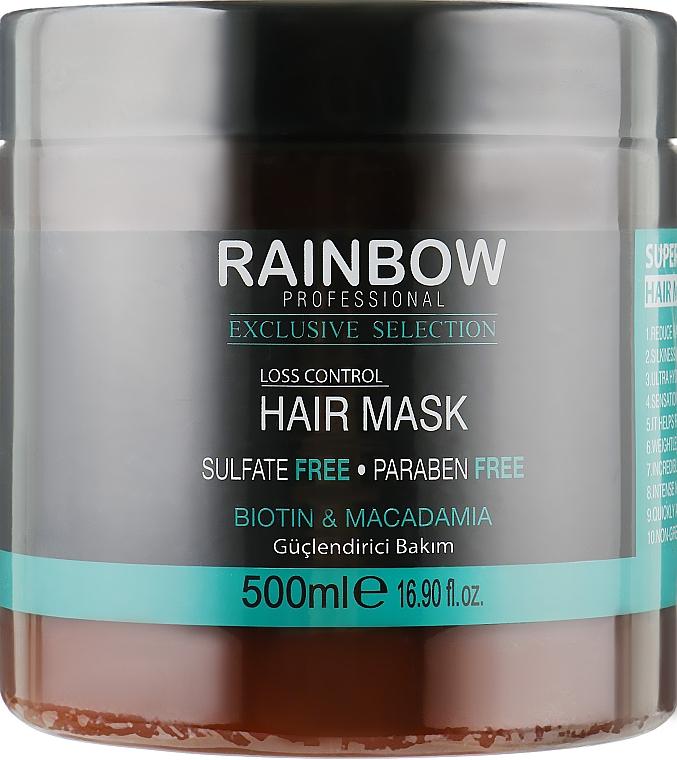 Скидка 20% на весь ассортимент Rainbow Professional. Цены на сайте указаны с учетом скидки