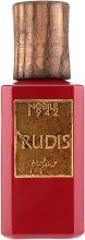 Духи, Парфюмерия, косметика Nobile 1942 Rudis - Парфюмированная вода (тестер с крышечкой)
