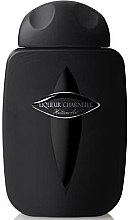 Духи, Парфюмерия, косметика Huitieme Art Parfums Liqueur Charnelle Black Bottle - Парфюмированная вода (тестер с крышечкой)