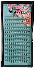 Духи, Парфюмерия, косметика Ресницы для наращивания - Vie De Luxe Primavera 10D