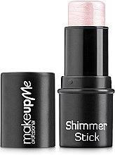 Духи, Парфюмерия, косметика Шиммер-стик для контуринга лица - Make Up Me Shimmer Stick