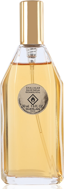Guerlain Shalimar - Парфюмированная вода (сменный блок)