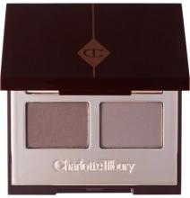 Парфумерія, косметика Палетка тіней - Charlotte Tilbury Luxury Palette Colour-Coded Eye Shadow