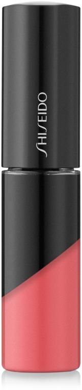 Блиск для губ - Shiseido Lacquer Gloss — фото N1