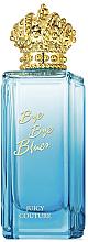 Духи, Парфюмерия, косметика Juicy Couture Rock The Rainbow Bye Bye Blues - Туалетная вода (тестер с крышечкой)