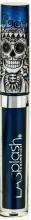 Духи, Парфюмерия, косметика Жидкая помада для губ - LA Splash Lip Couture Day Of The Dead Collection