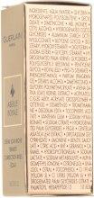 Насыщенный дневной крем - Guerlain Abeille Royale Rich Day Cream (пробник) — фото N4
